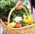 Завершено исследование рынка органических овощей и зелени в Москве