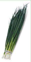 Семена Китано