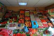 Фрукты,  овощи продажа оптом.