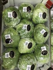 продаю салаты из Испании
